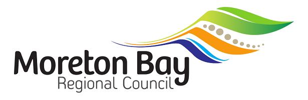 moreton bay regional council 600 by 200 logo