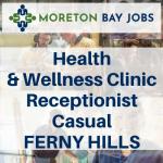 Find A Job Moreton Bay Jobs