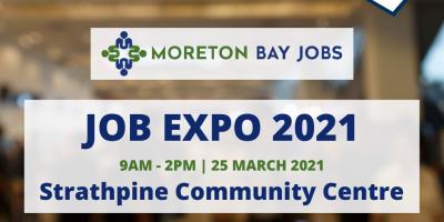 MBJ jobs expo 2021