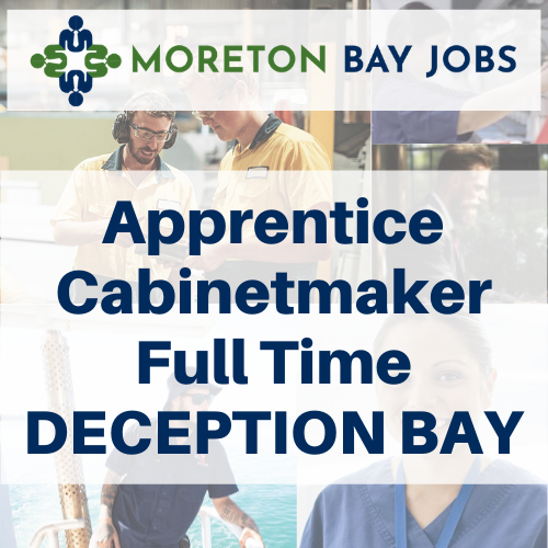 East Coast Apprenticeships