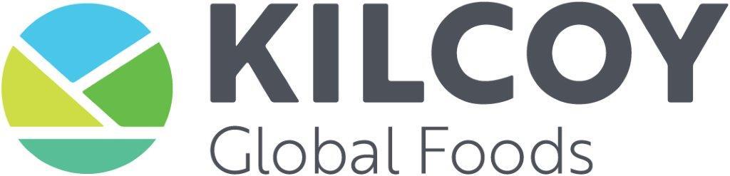 Kilcoy Global Foods