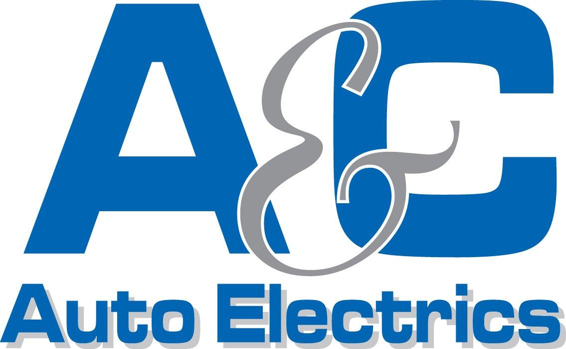 A & C Auto Electrics