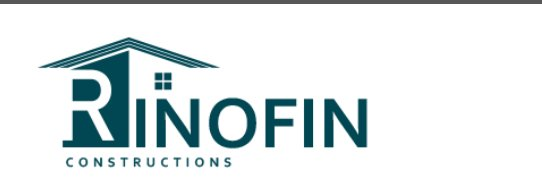 Rinofin Constructions