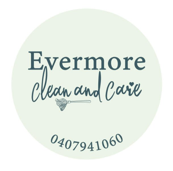 Evermore Clean and Care