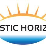 Holistic Horizons Support Services