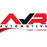 automotive technician job