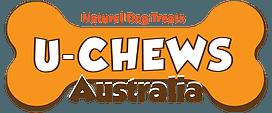 U-Chews Australia